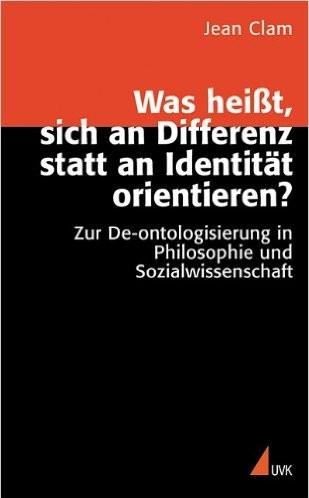 was-heist-sich-an-differenz-statt-an-identitat-orientieren