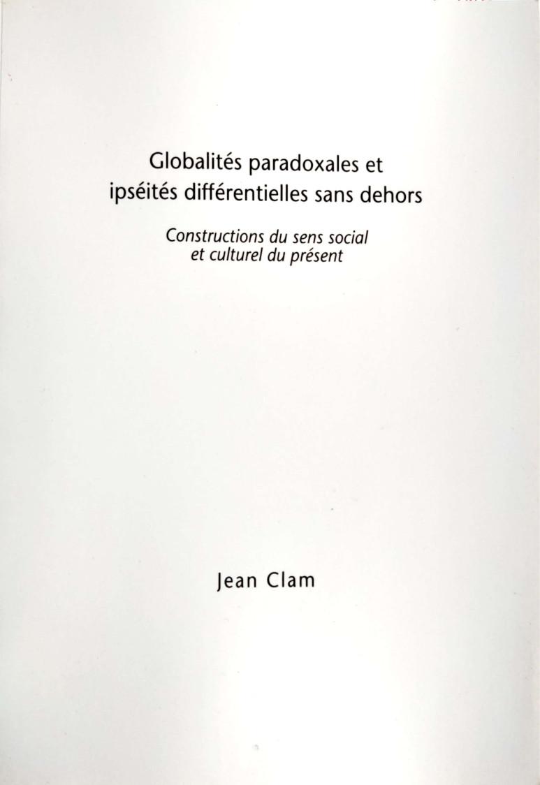 globalite-1ere-de-couverture